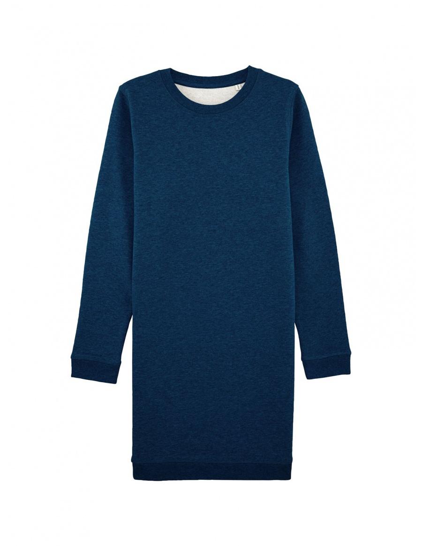 Dress O. Rochie