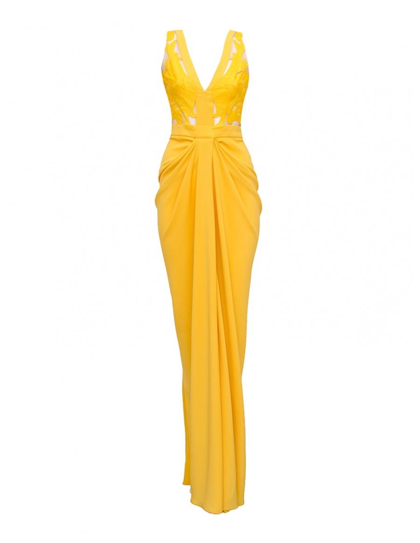 Alegria Dress