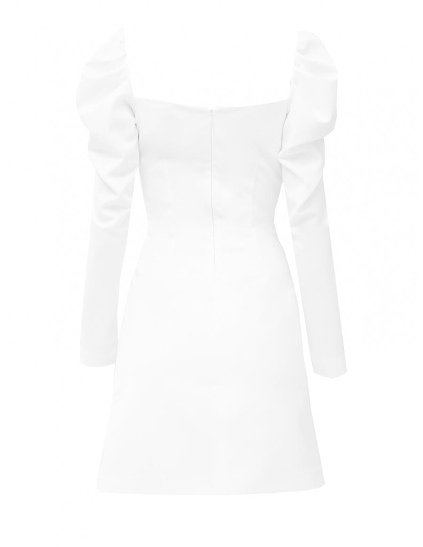 Amata Dress