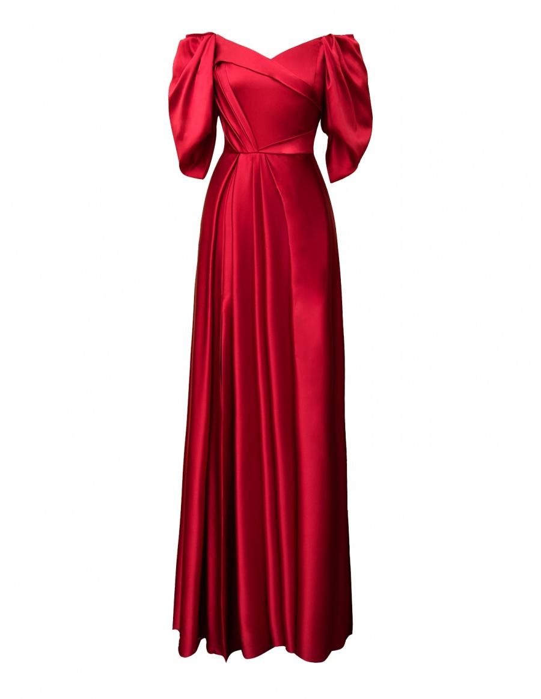 Amore Dress