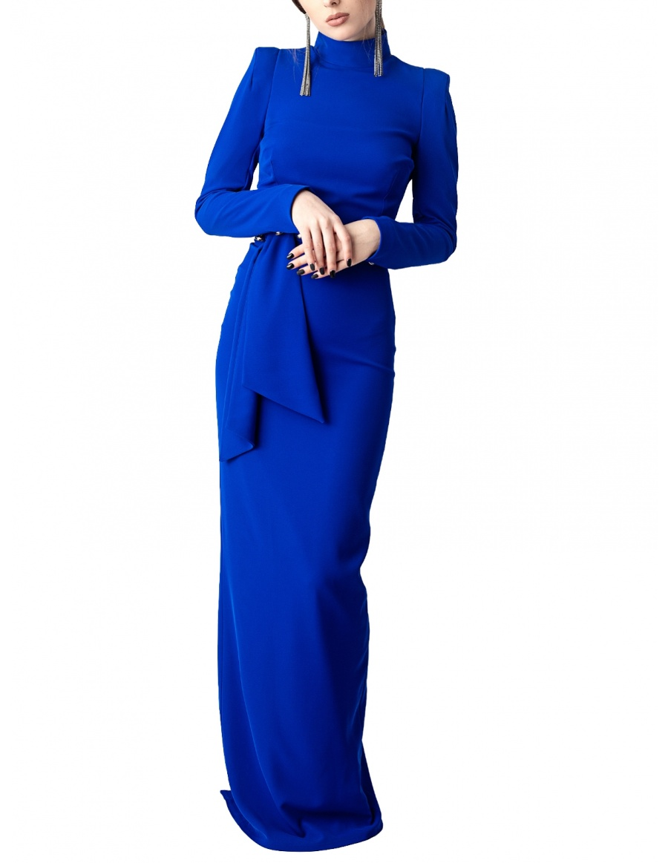 Estelle Dress | Antoanelle | Molecule F