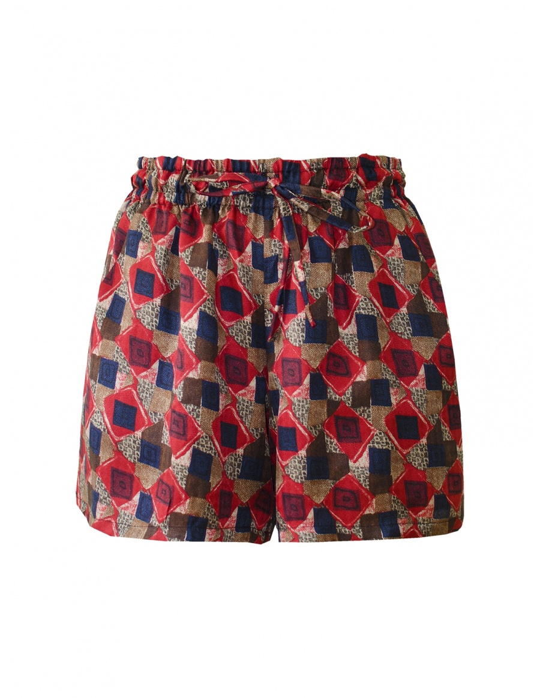 Aristocrat Shorts