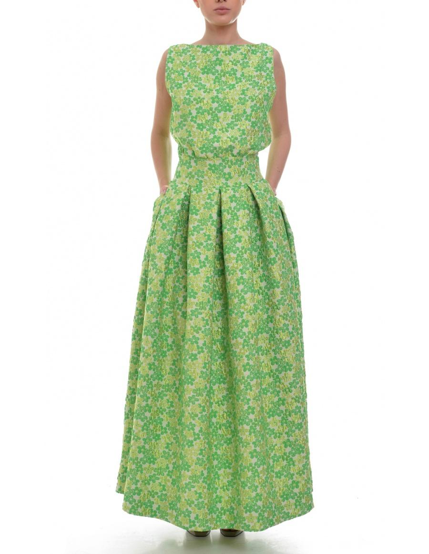 Audry Dress