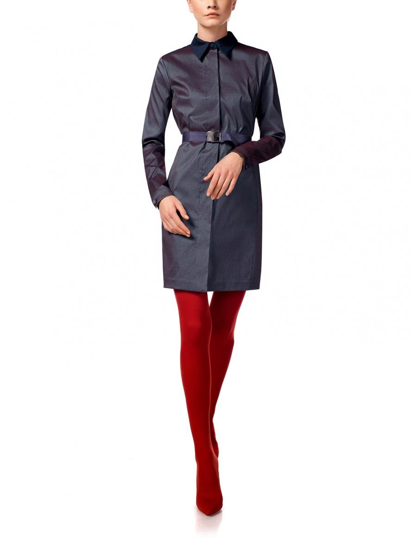 KAMELEON Dress