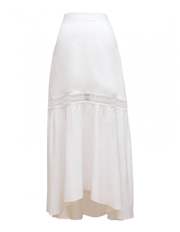 Azzure Skirt