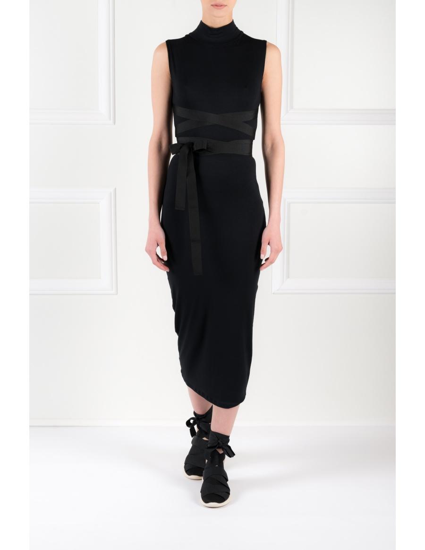 BD15 Dress