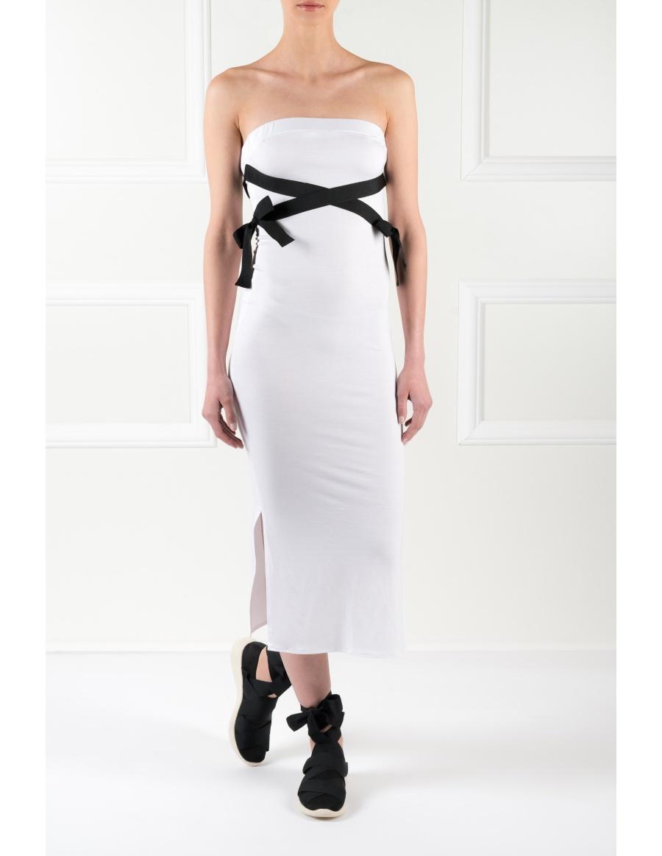 BD16 Dress