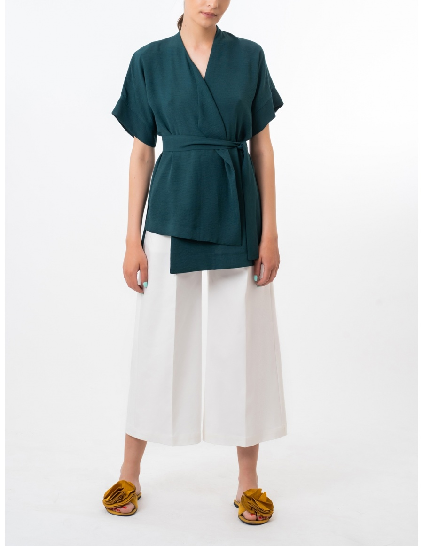 RAMOON kimono