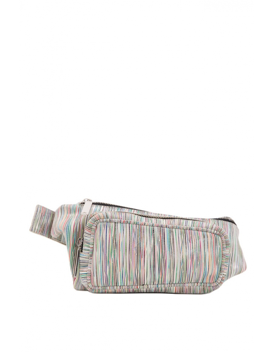 SAC Waistbag- Stripes