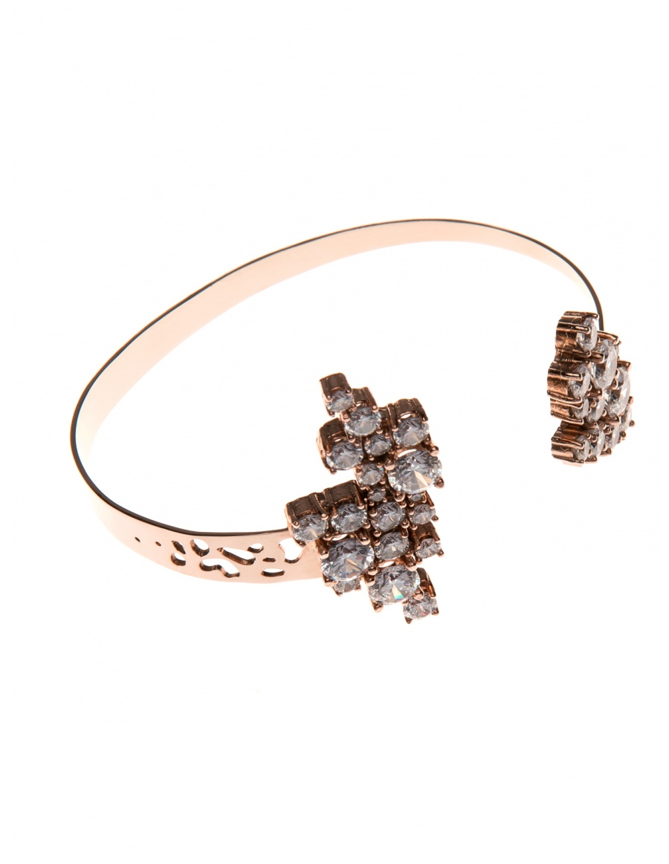 Sparke Drops bracelet