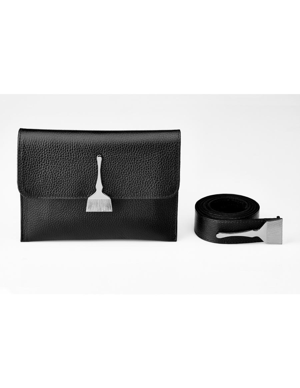 Mild Black Bag