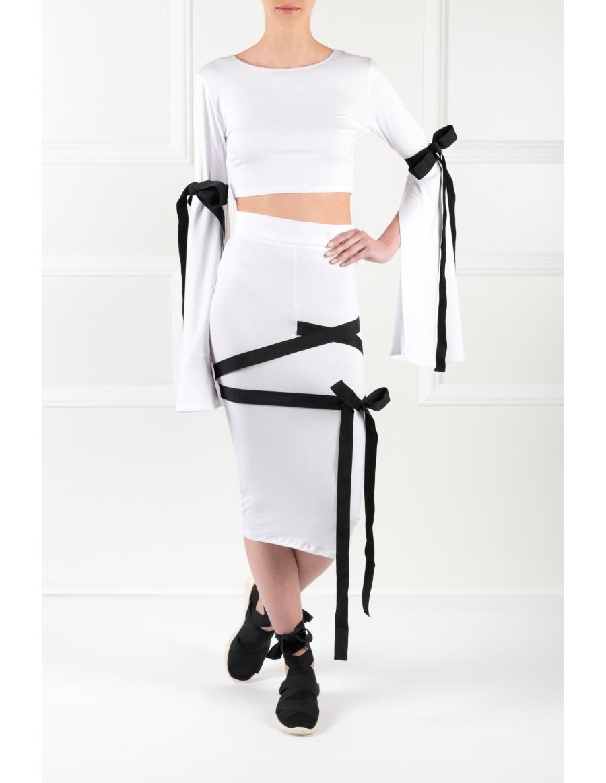 BSK4 Skirt