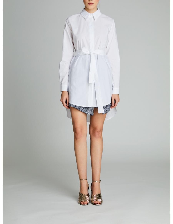 Clime Shirt