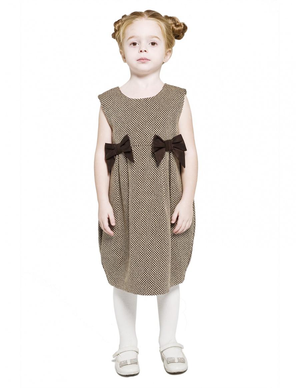 Cathy Dress  #1