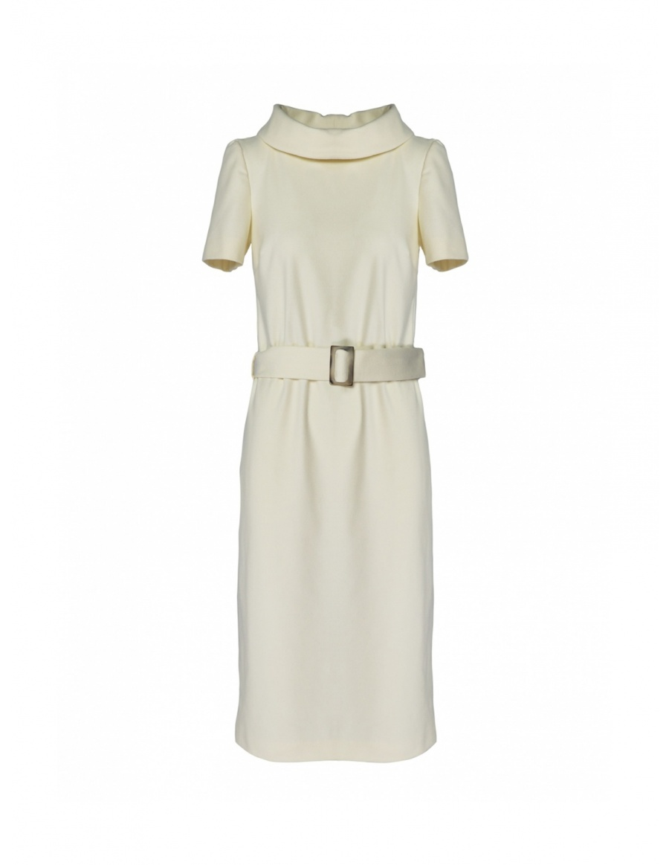 Lady Acob Dress