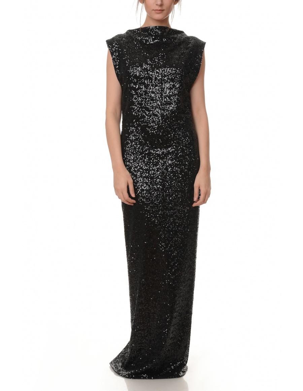 Daiana Dress
