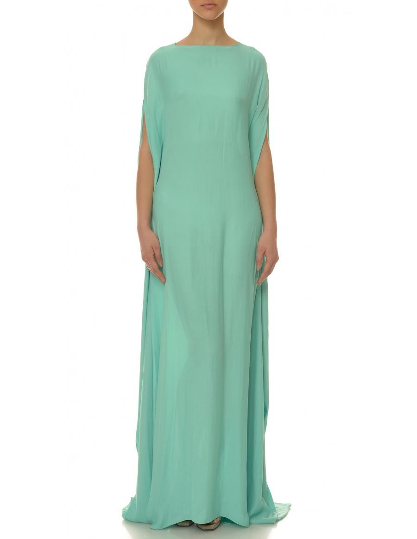 RACZ Dress