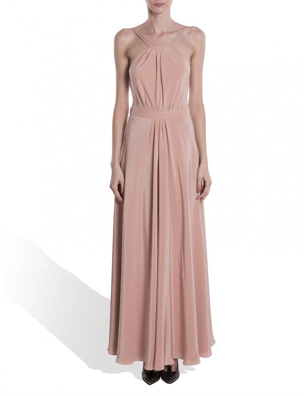 Hokori dress