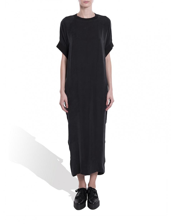 Dress 3/4