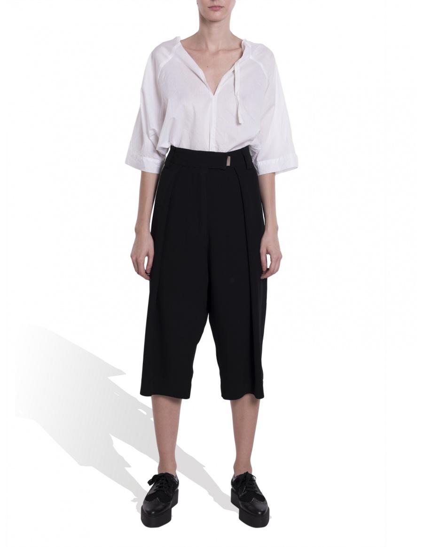 """Trousers """"Petanque"""""""