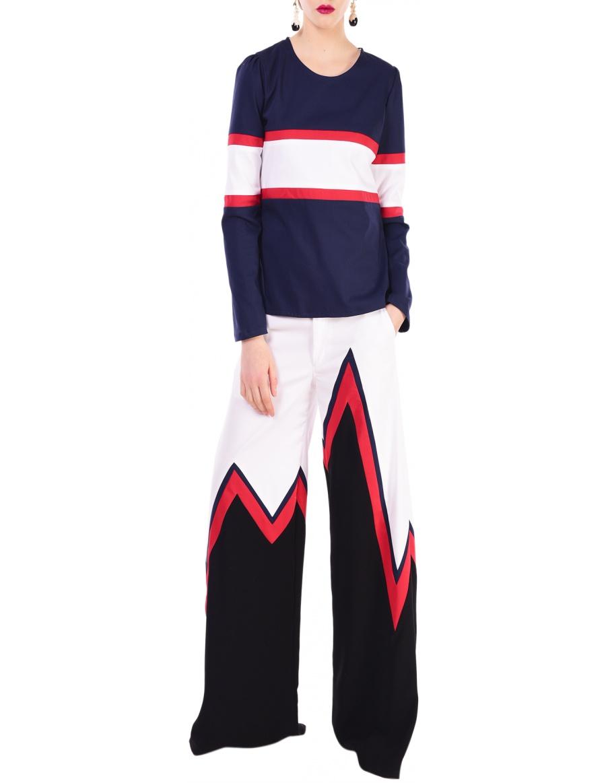 Vera pants