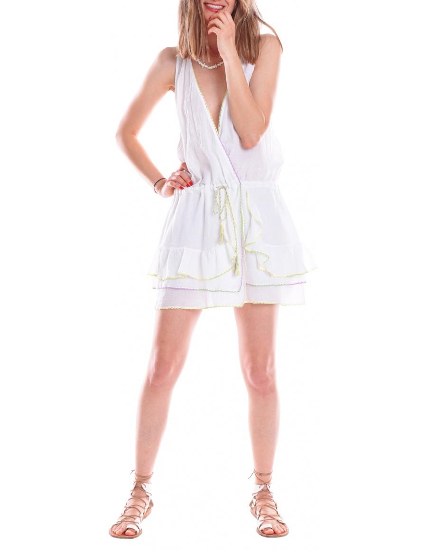 Nova Dress | CORINA VLADESCU
