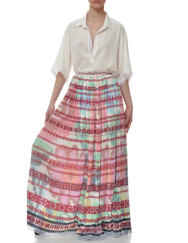 IZA skirt