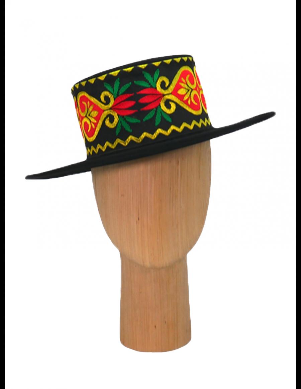 Fandango Hat