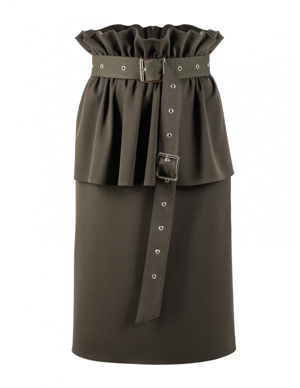 Foxtrot Fanny skirt