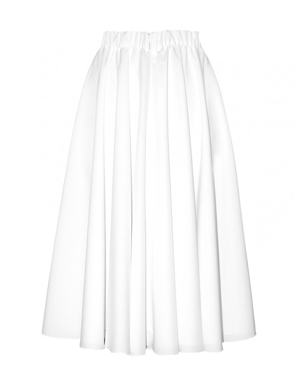 Glitz Skirt
