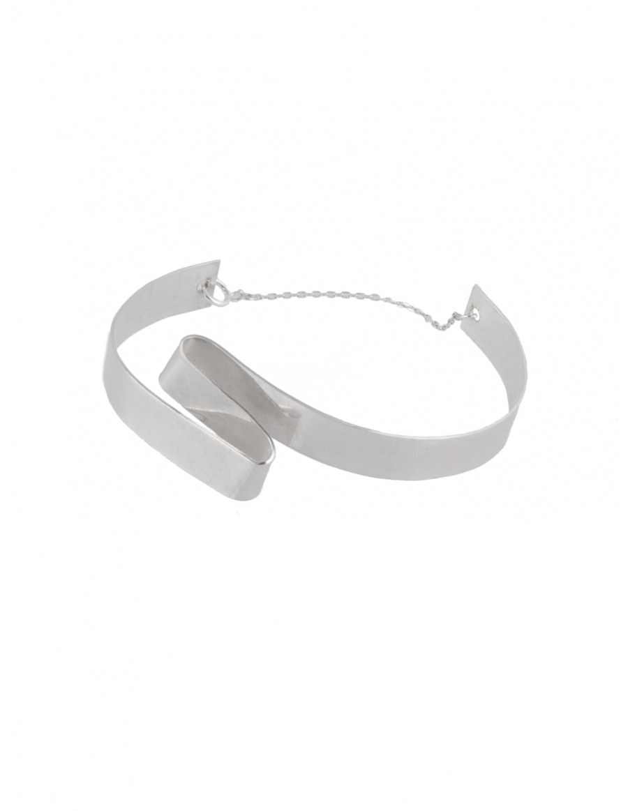 IMPERFECT BAND Bracelet