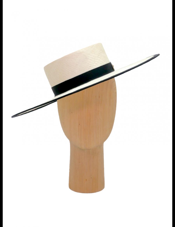 La Marquesa Hat
