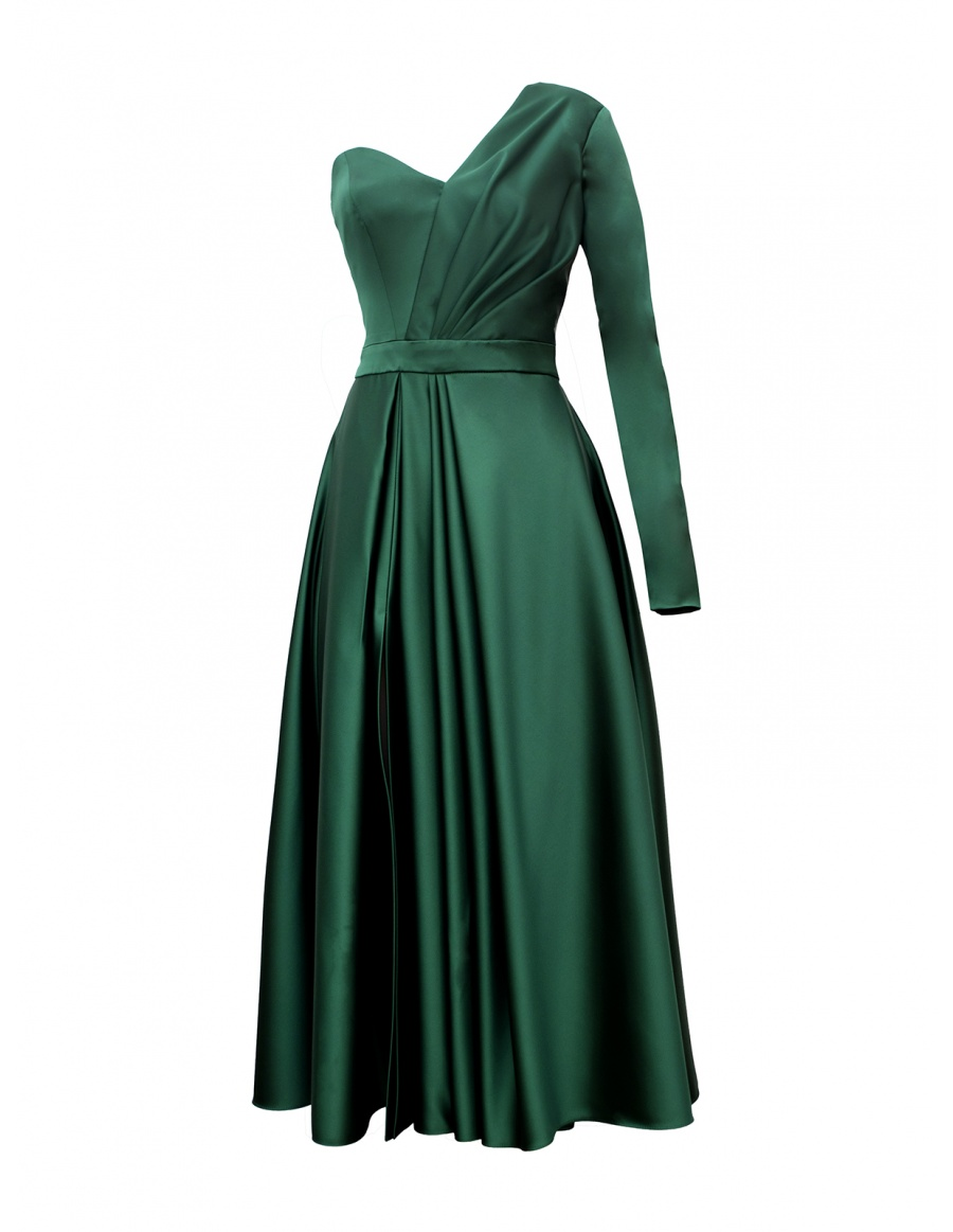 Marquise Dress