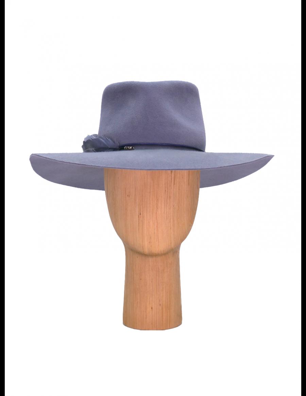 Midnight Owl Hat