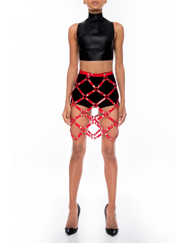 Loraine skirt  #1