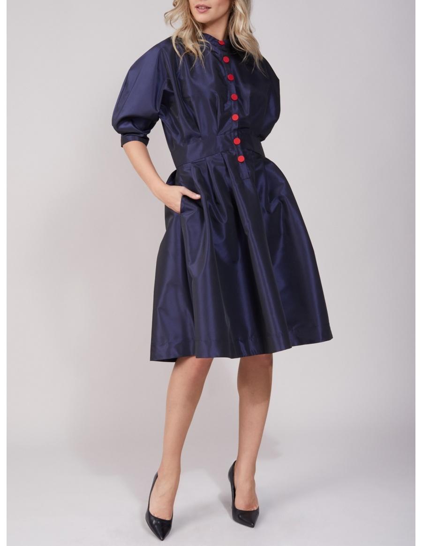 New TGIF Dress