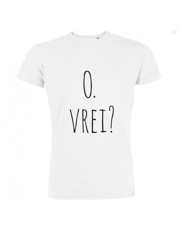 O. Caut cu lumanarea Tshirt