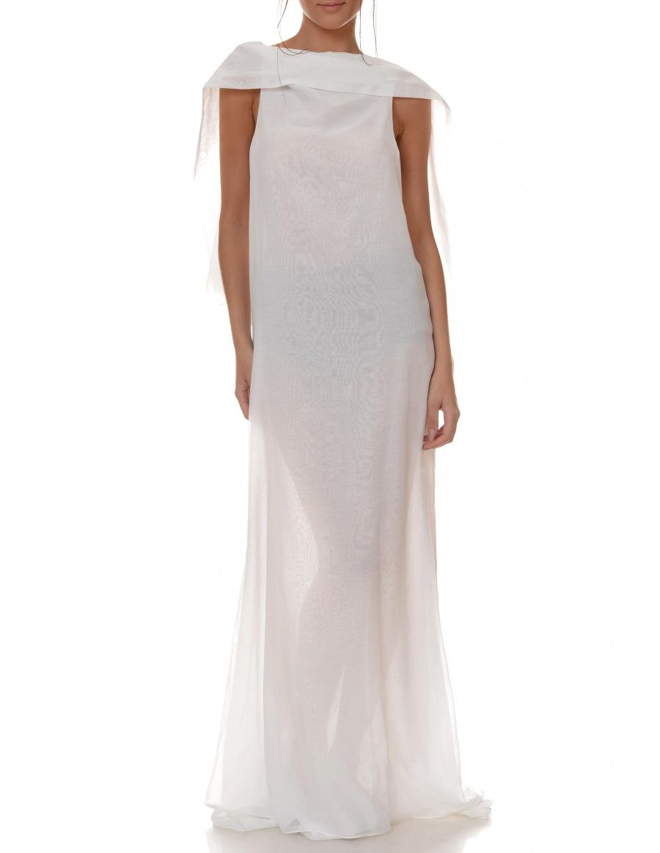 Otilia Dress