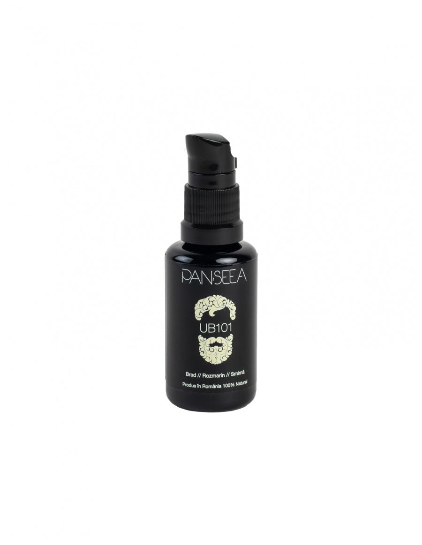 Beard Oil (UB101)