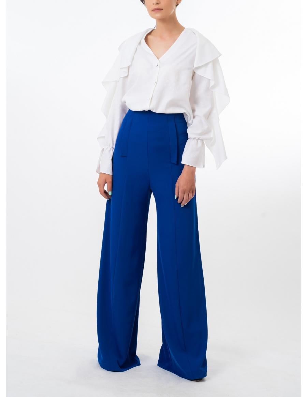 Blue Moon long trousers