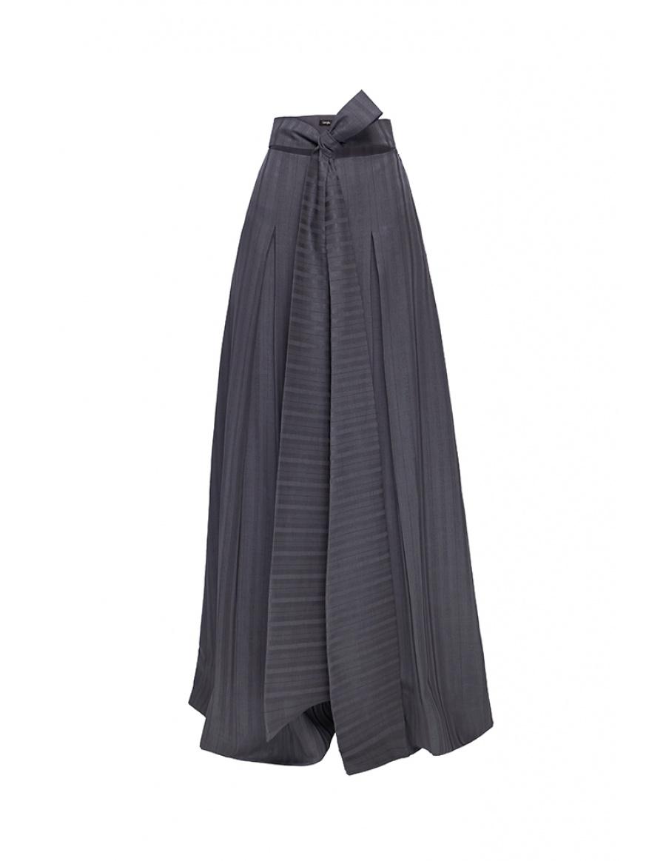 CATRIONA Pants