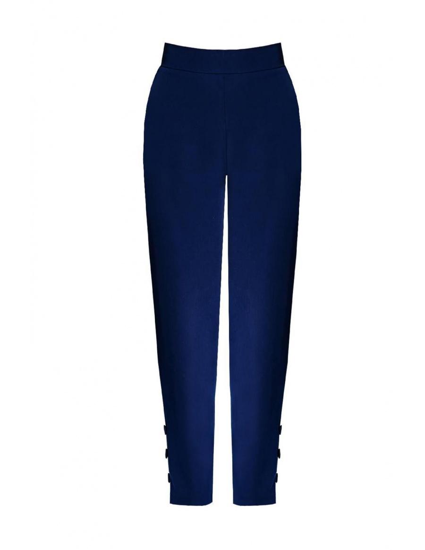 NASTRIA Pants
