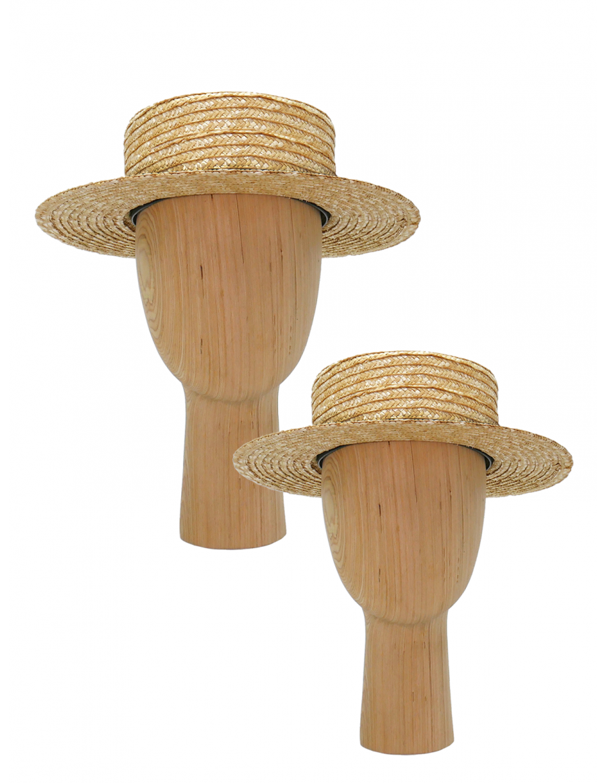 Perfect Pair Hat