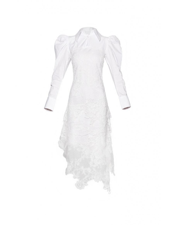 Lamena Dress