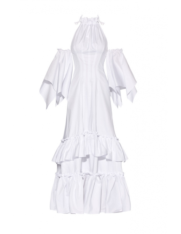 Menga Dress