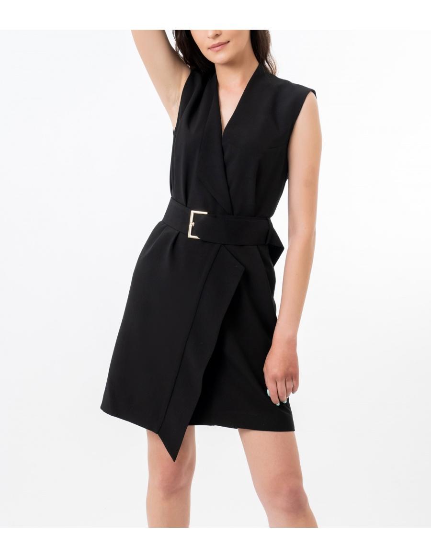 Hathora Mini Dress