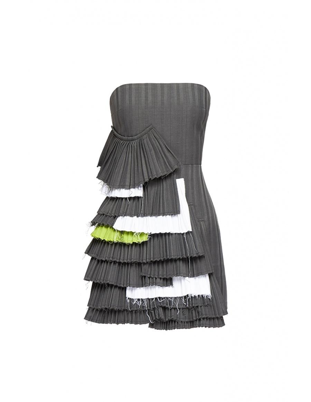 EVANIA Dress