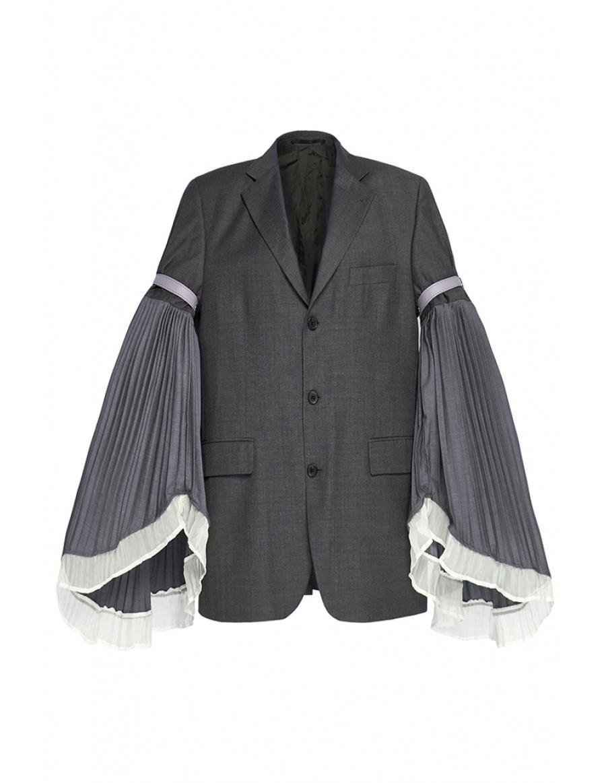 BRIANNA Jacket