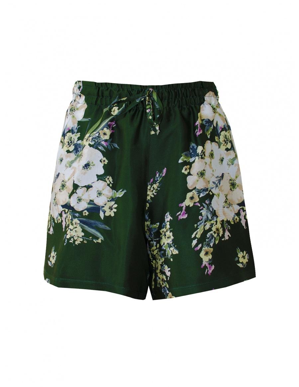 Sakura Shorts
