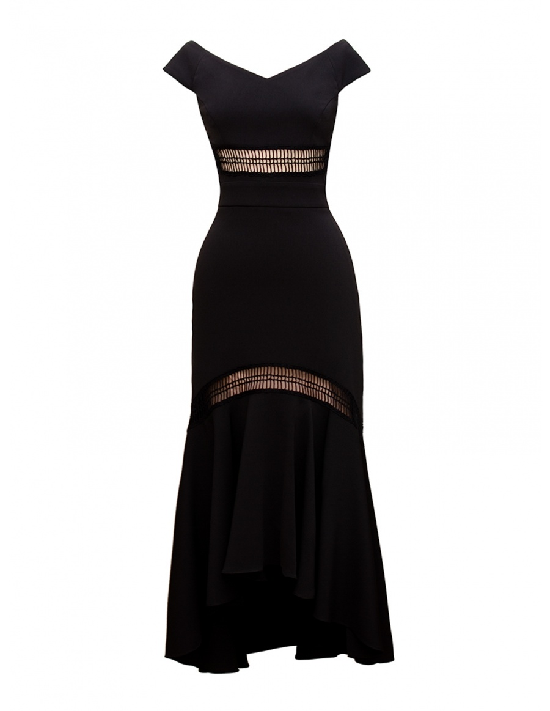 Sardana Dress
